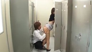 Female teacher is abused by her students pt2 on hdmilfcam.com