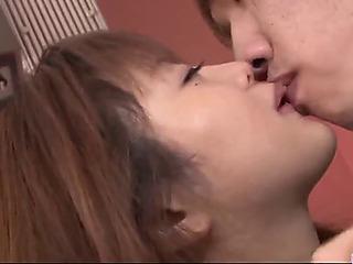 Noriko kago schoolgirl porn in japanese home clip