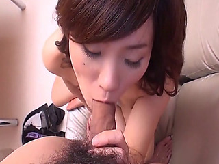 Japanese mother i'd like to fuck shiho murata.wmv