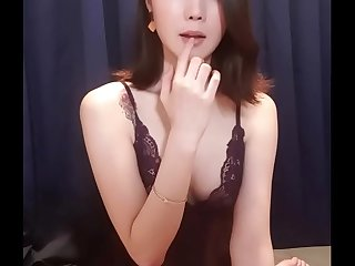 Very Nice Body Korean BJ ! live Stream 310819