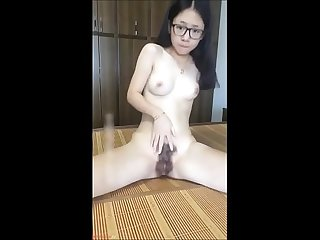 chinese selfcam girls compilation 02