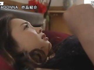 The Boss'_s Beautiful Wife  Kaori Iiyama JavShip.com