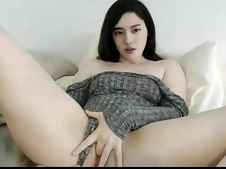 Hot Asian Cam bit.ly/adutltshirt
