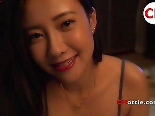国模:乔梦汐 松果儿 高清视频