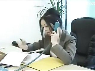 有事秘书干 没事干秘书