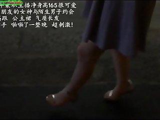 sefu8.info  91秦先生第13期再战兼职主播女神,丝袜兔女郎呻吟超给力720P高清无水印完整版