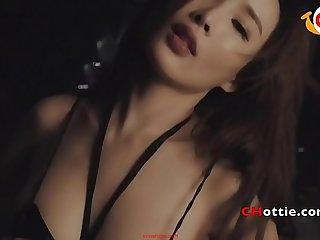 国模:艾琳  周妍希 高清视频