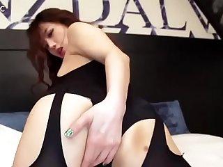 PANS超性感模特兒拍攝封面照被撕爛黑絲襪狠狠幹更多你想要的资源加V信 nnn 1859