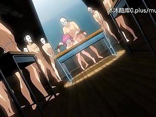 273 里番 动漫 中文字幕 轮奸俱乐部1 第2部分