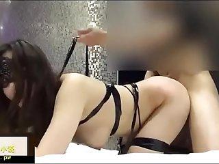 G奶人妻被调教大玩SM