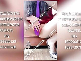 国产美腿网调女王,各种调教诱惑