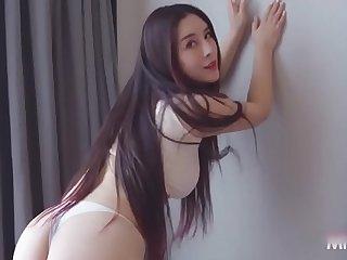 超性感美女高清视频,大长腿,白屁股