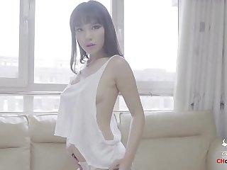 国模:潇潇 高清诱惑视频