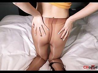 国模:凯竹(廿十) 高清诱惑视频