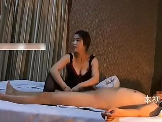 Pretty girl hot prostitute for more videos