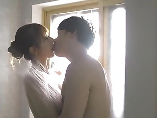 Wife went to class reunion forced to fuck Part 7  Watch More