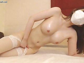 BJ Webcam Show