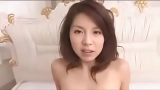 Classic japanese porn star