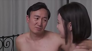 New Son Korean Movies Mov18 TV