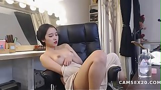 Korean girl webcam show 03 - See more at camsex20.com