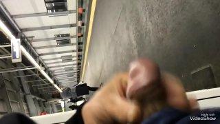 train flash 44