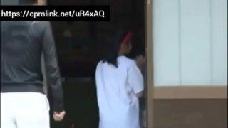 Japonesas abusada  video completo cpmlink.net/uR4xAQ