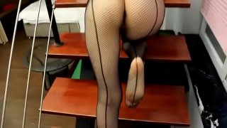 Premium chinese model for more videos