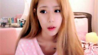 webcam cute 17