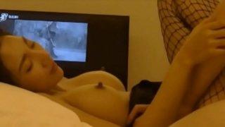 中国女神高颜值露脸后入爆操高潮不断网红大奶子大长腿黑丝制服诱惑模特空姐秘书护士