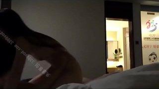 极品萝莉微露脸酒店啪啪视频更多萝莉uu资源加QQ956868718