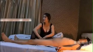 Pretty girl hot prostitute for more videos