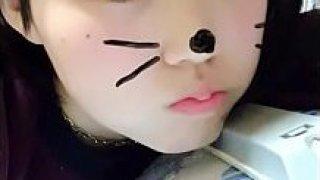 [中國/中国] 日本美女生活做愛視頻流出第二季 >_>_>_ 完整視頻合集複製右面鏈接 bit.ly/AH814