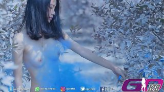 Nudity art part 8 powered by GO128