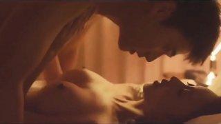 Angel is Dead (2017) [Sex Scene] Exclusive in Asian Crush [HD]