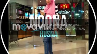 noona husna new version